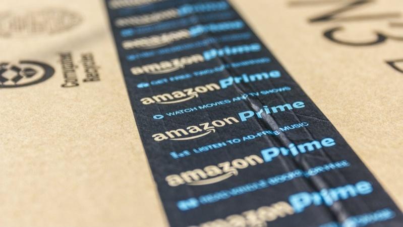 Amazon tung gói khuyến mãi