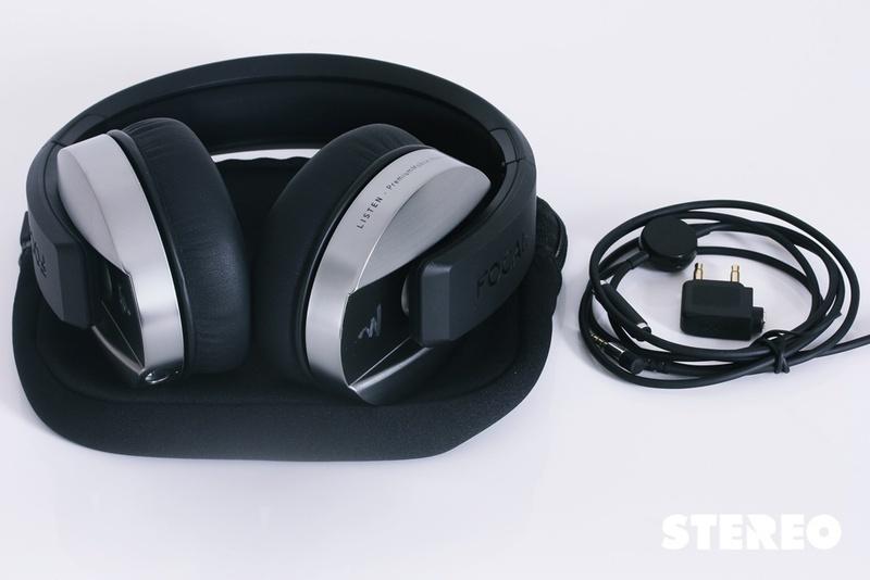 Focal Listen: Nâng tầm trải nghiệm âm thanh cho người dùng năng động