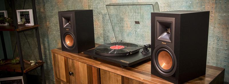 Làm gì để cải thiện chất lượng âm thanh từ đĩa than?