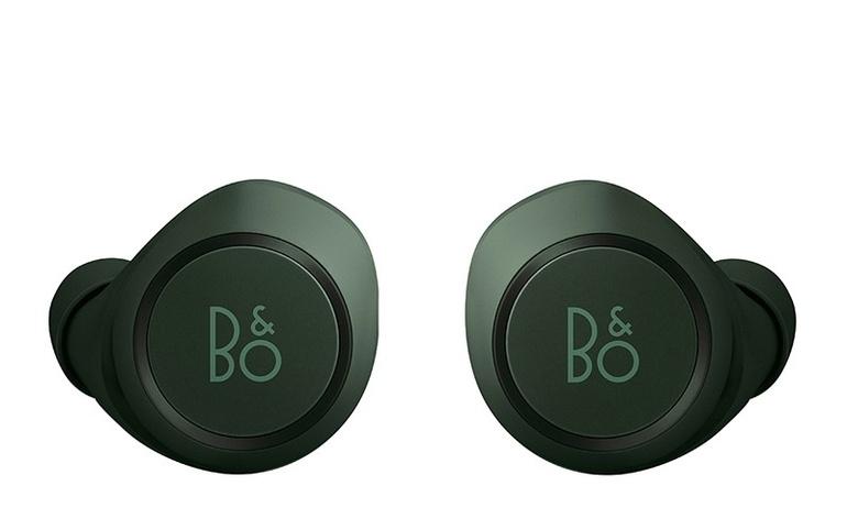 B&O Play ra mắt phiên bản giới hạn