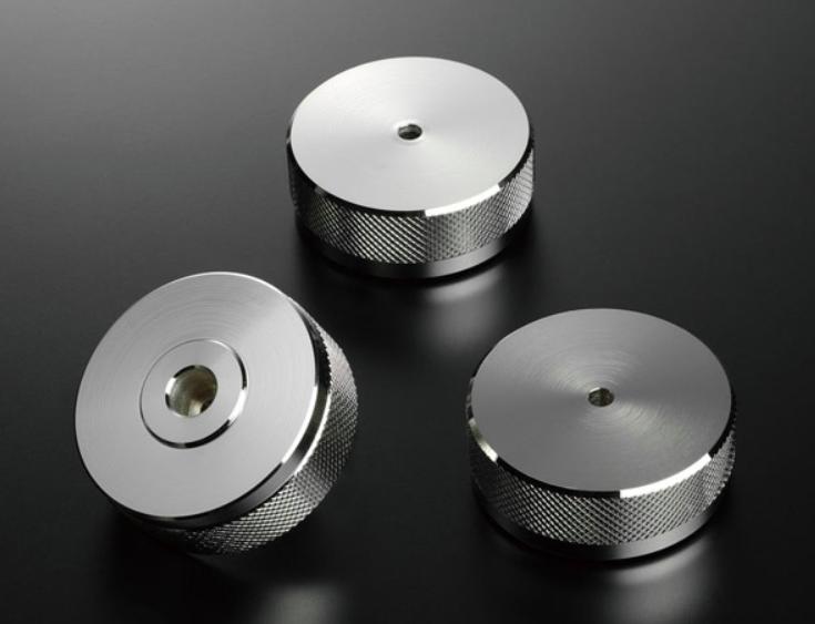 Esoteric giới thiệu đầu CD/SACD cao cấp K-05Xs
