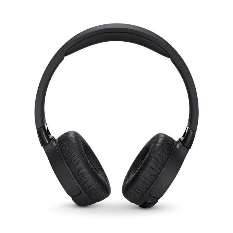 JBL chính thức mở bán tai nghe TUNE600BTNC: Không dây, chống ồn chủ động, giá chỉ 100$