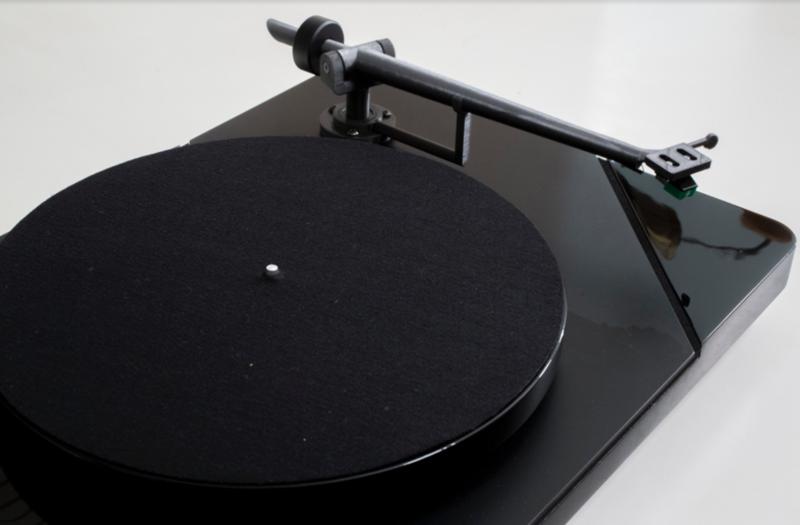 Defoss khởi động dự án mâm đĩa