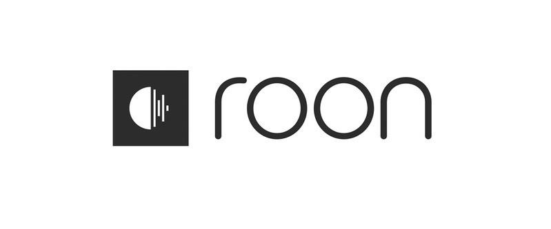 Các thiết bị âm thanh của T+A nay đã có thể sử dụng Roon