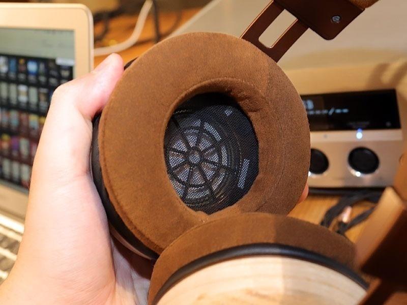 Onkyo mở chiến dịch bán sớm cho dự án tai nghe fullsize cao cấp Tung Headphone