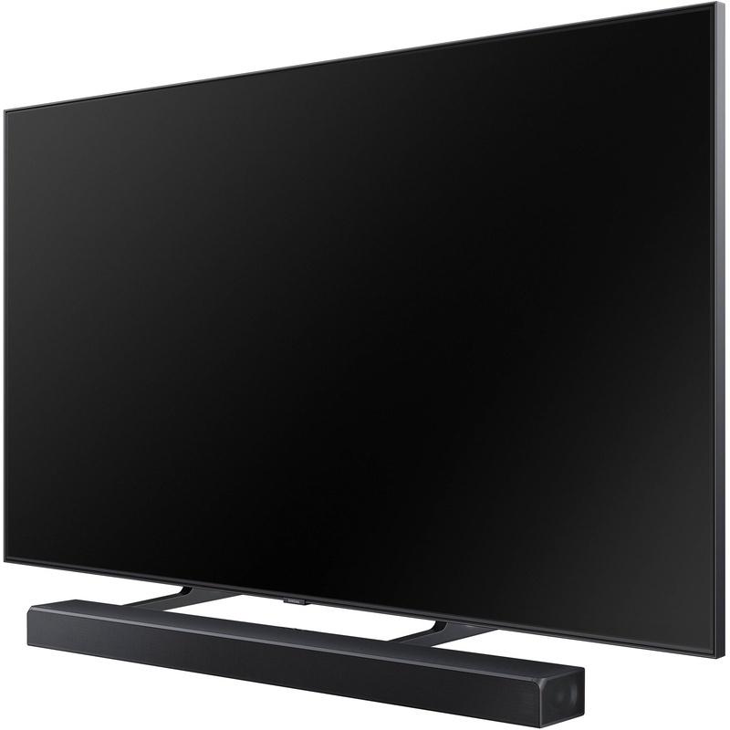 Samsung HW-N950: Hệ thống loa soundbar mang khả năng tái tạo âm thanh Dolby Atmos 7.1.4 hoàn chỉnh