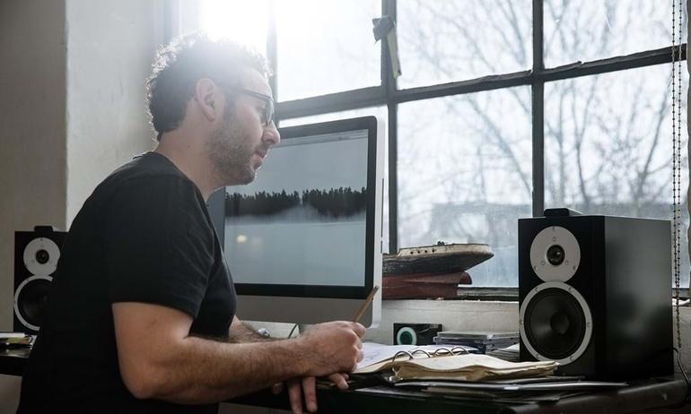 7 cách giúp bạn nghe nhạc như chuyên gia