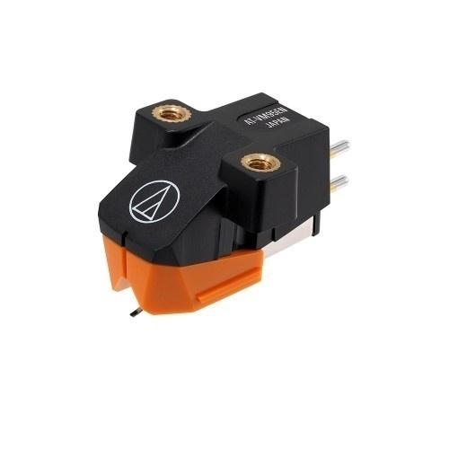 Audio Technica mở bán loạt sản mới thuộc dòng cartridge nhập môn VM95 Series