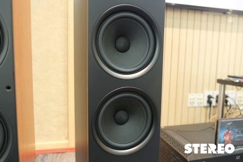 Bowers & Wilkins 600 Series thế hệ 6 đã chính thức có mặt tại thị trường Việt Nam