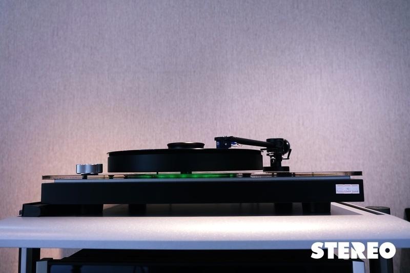 Đông Thành - Hòa Phúc thay logo mới: Nâng tầm trải nghiệm cho khách hàng nghe nhạc trên dàn máy hi-end