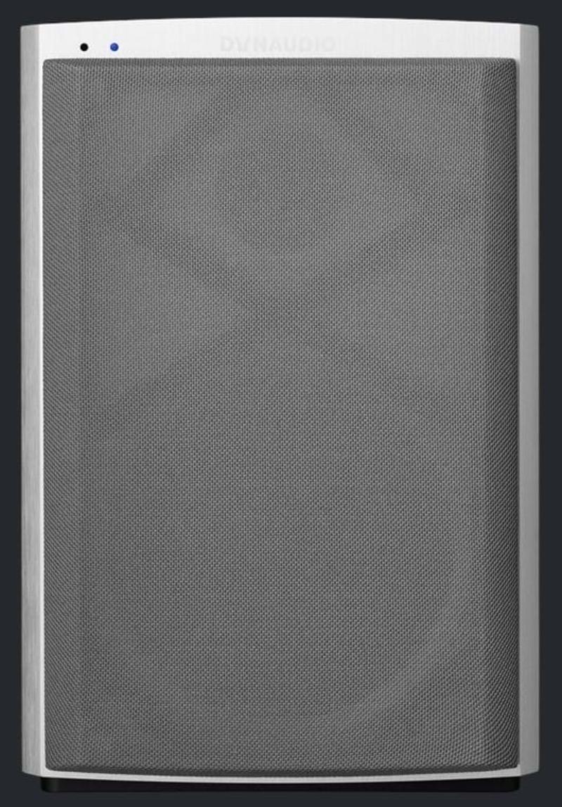 Dynaudio ra mắt XEO 10: Chuẩn mực mới của loa hi-end không dây cỡ nhỏ