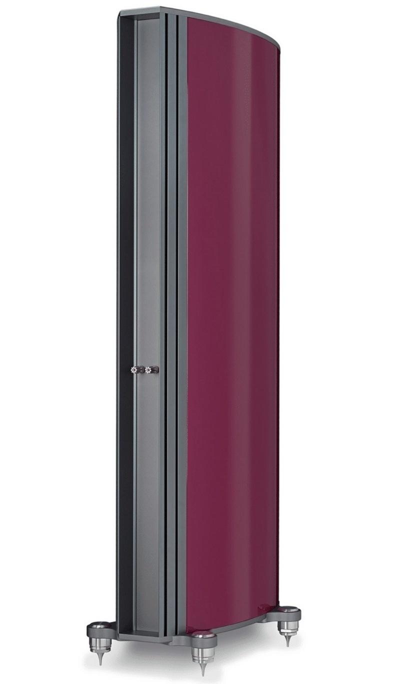 Falcon Acoustics trình làng mẫu loa đầu bảng GC6500R, giá 619 triệu đồng
