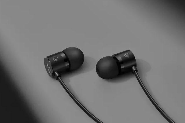 OnePlus ra mắt dòng tai nghe USB-C với giá bán chỉ 20 USD