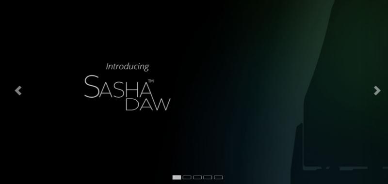 Wilson Audio hé lộ những thông tin đầu tiên về mẫu loa Sasha DAW