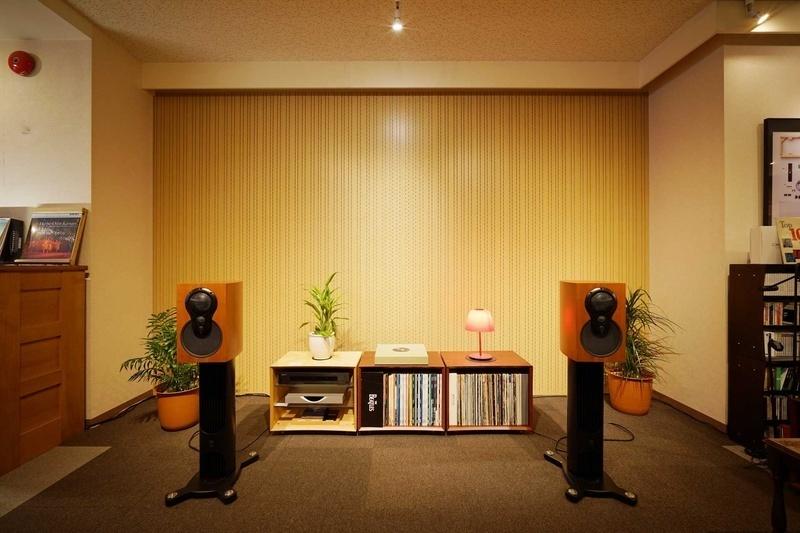 Vento giới thiệu loạt phụ kiện tiêu âm cực mỏng dành cho tường & trần nhà