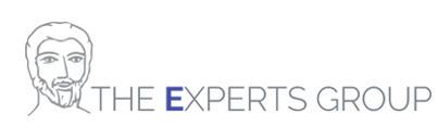 [Vietnam Hi-end Show 2018 – TP.HCM] Không gian The Experts Group