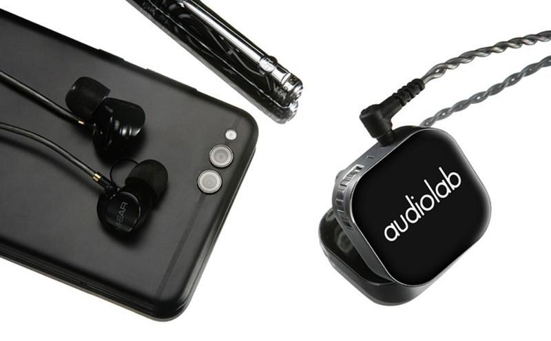 Audiolab công bố thời gian mở bán chính thức cho dòng sản phẩm M-DAC Nano