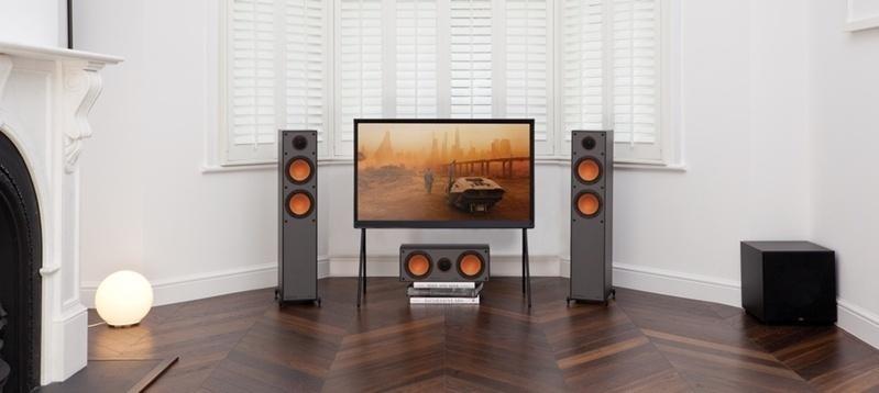 Monitor Audio phát hành dòng sản phẩm mới Monitor Series: Chất lượng, thẩm mỹ và giá thành hợp lý
