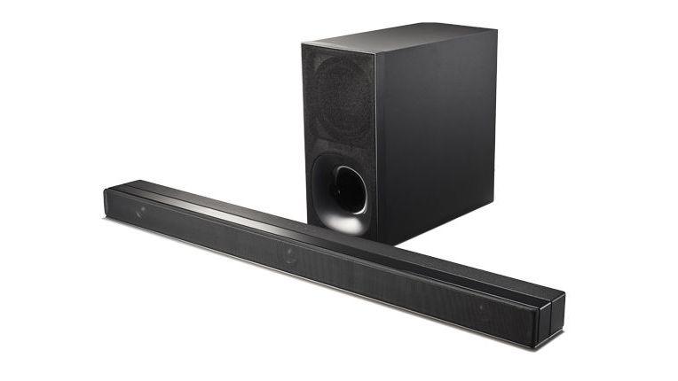 Sony cập nhật HDMI eARC trên một số thiết bị AV receiver và soundbar