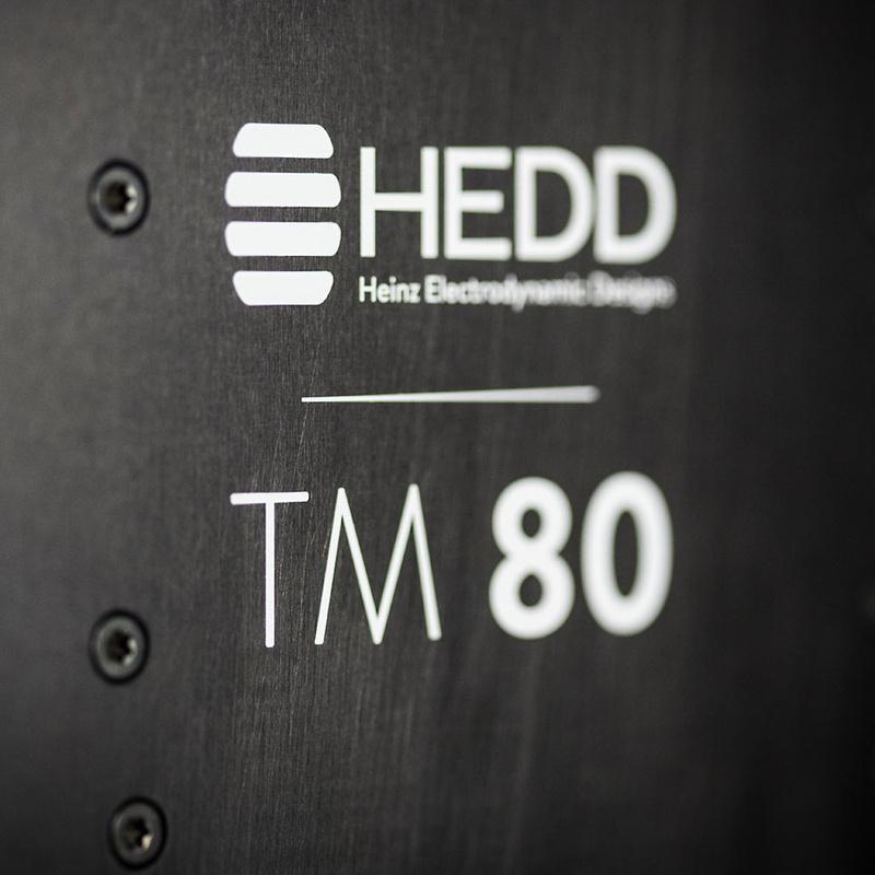 [Vietnam Hi-End Show 2018 - TP.HCM] Không gian Euro Audio