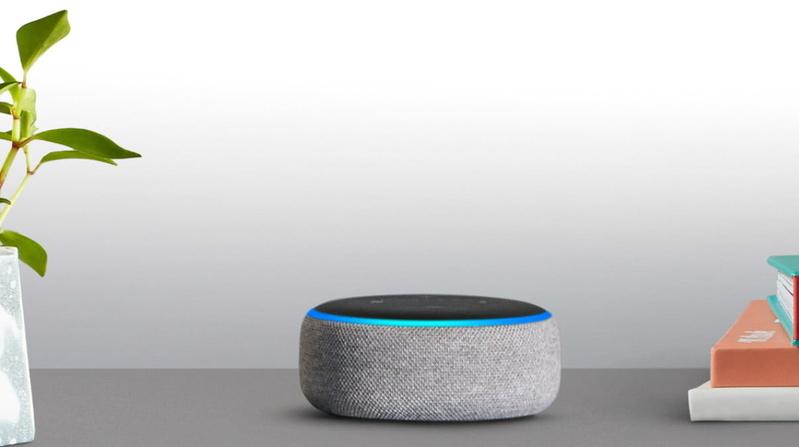Amazon và SiriusXM tung gói khuyến mãi 3 tháng dành cho người dùng Echo