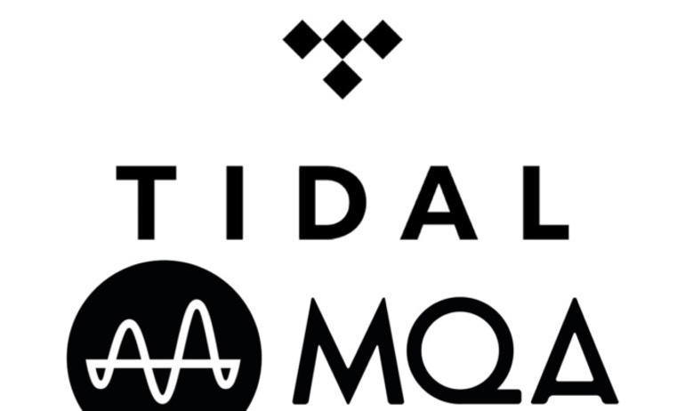 Thư viện nhạc MQA của Tidal bất ngờ chạm mốc một triệu bài trước cuối năm 2018