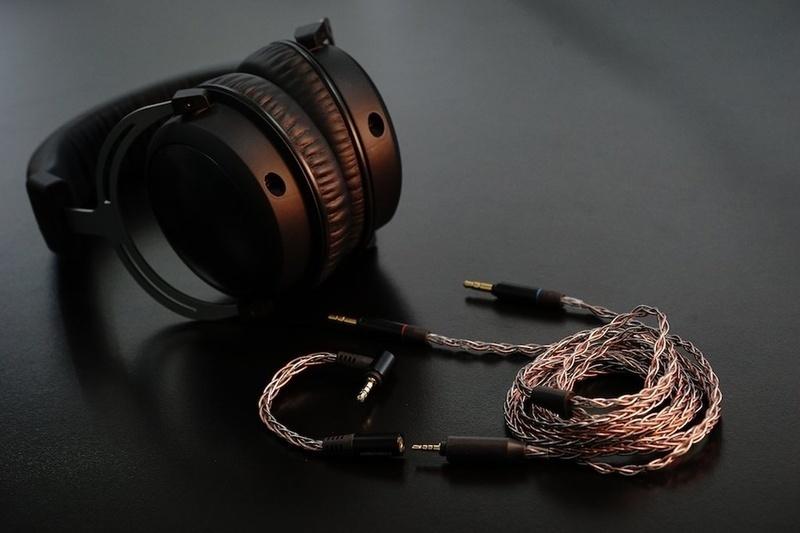 Astell & Kern phát hành tai nghe hi-end AK T5p 2nd Generation