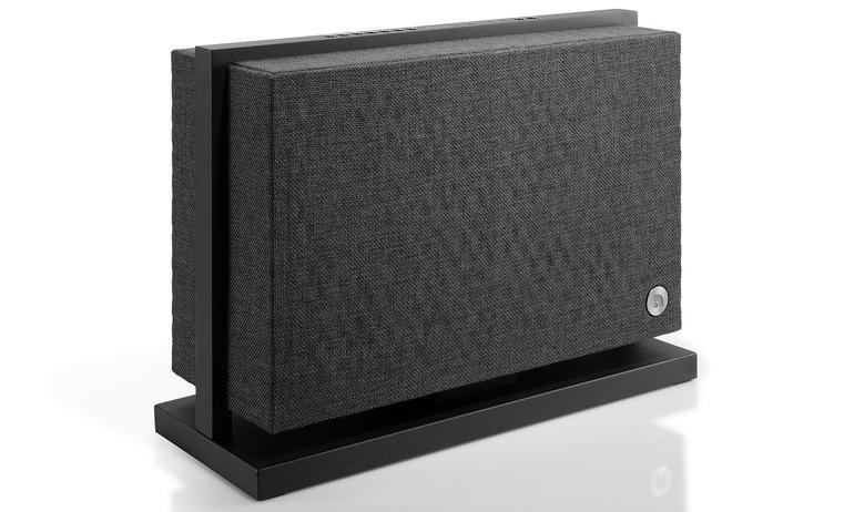 Audio Pro kỷ niệm cột mốc 40 năm của hãng bằng mẫu loa không dây A40