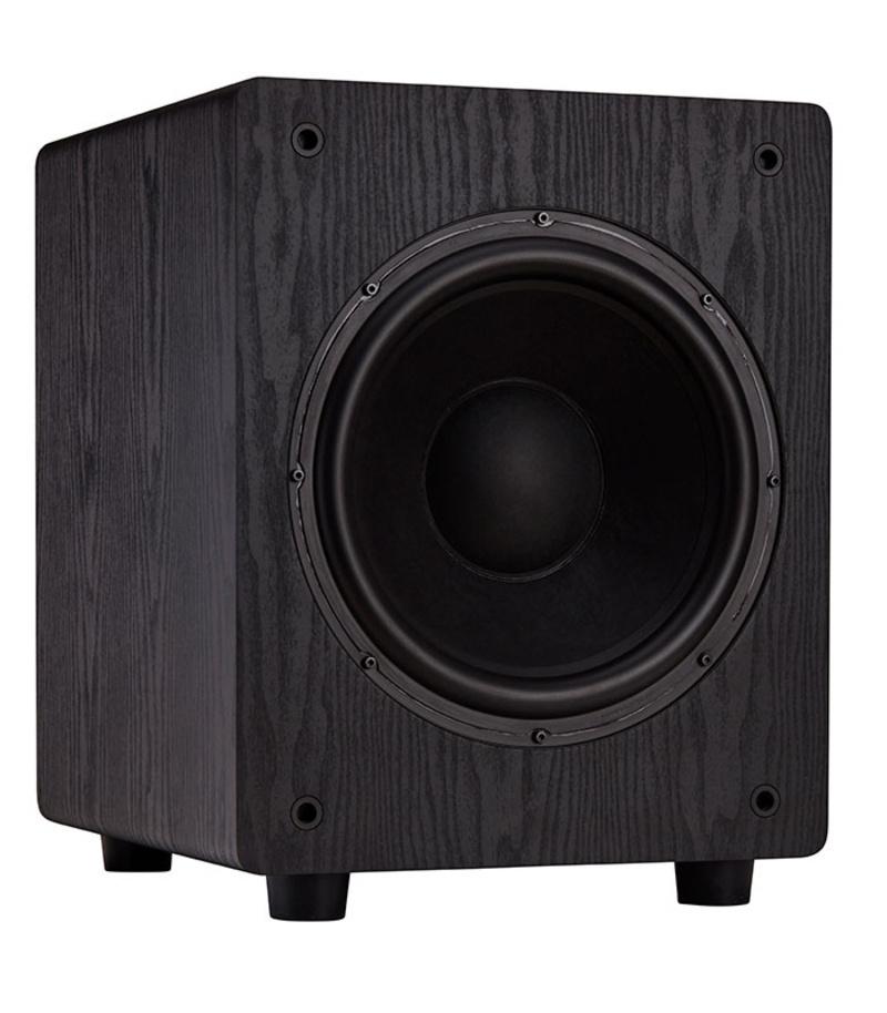 Fyne Audio tung ra dòng loa siêu trầm F3 Series