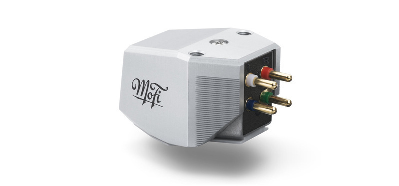Mofi Electronics ra mắt bộ ba sản phẩm mới cho dòng cartridge Tracker Series