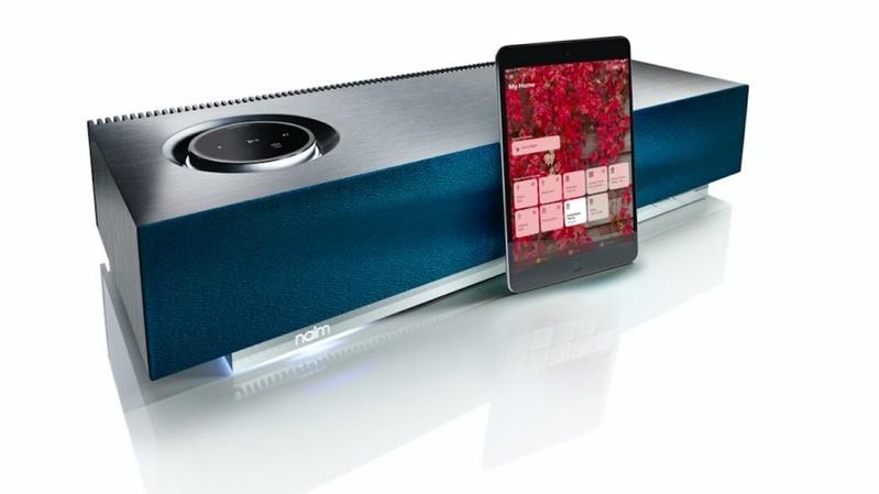 Apple AirPlay 2 chính thức