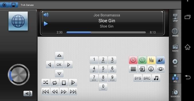 Những dịch vụ streaming nhạc số chất lượng cao dành cho audiophile
