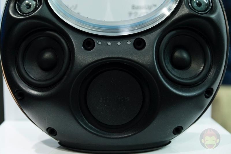 Anker giới thiệu phiên bản nâng cấp của loa không dây SoundCore Model Zero