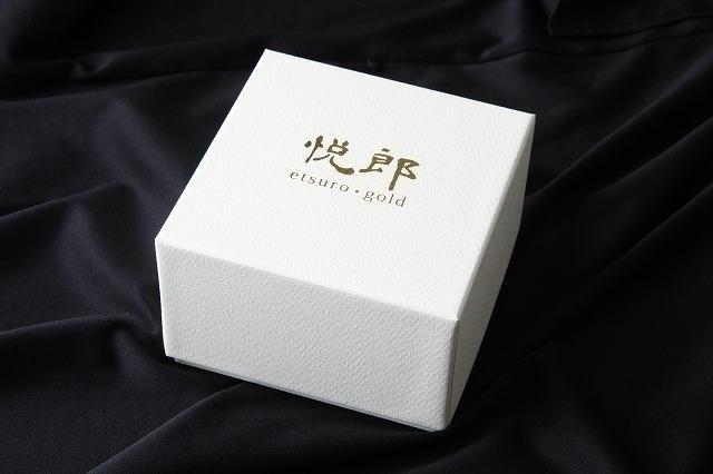 Series cartridge cao cấp Etsuro đón nhận thêm thành viên mới