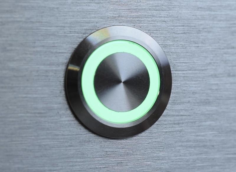 KJF Audio giới thiệu dự án ampli công suất dạng module MA-01
