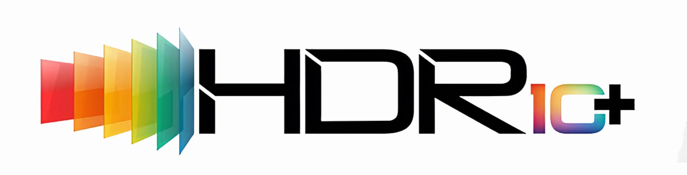 Oppo UDP-203 và UDP-205 sẽ sớm được nâng cấp HDR10+ ?