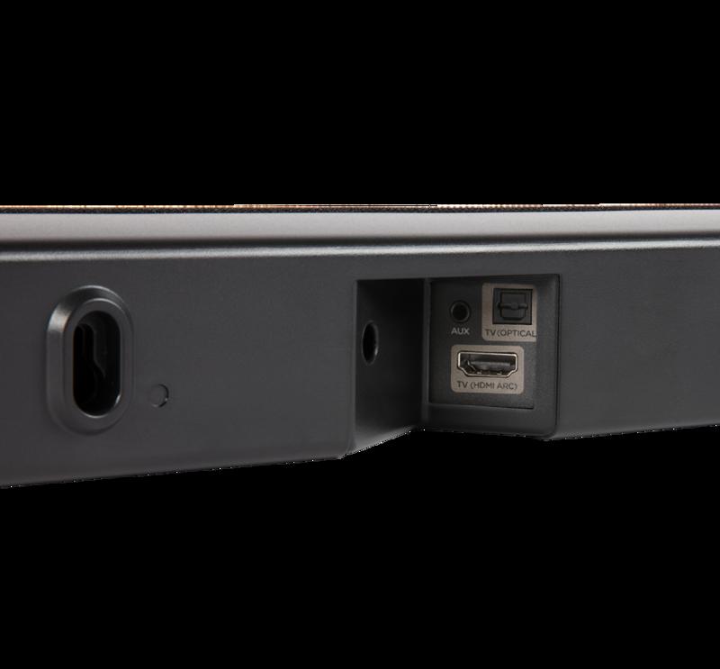 Polk mở rộng Signa Series với mẫu loa soundbar Signa S2
