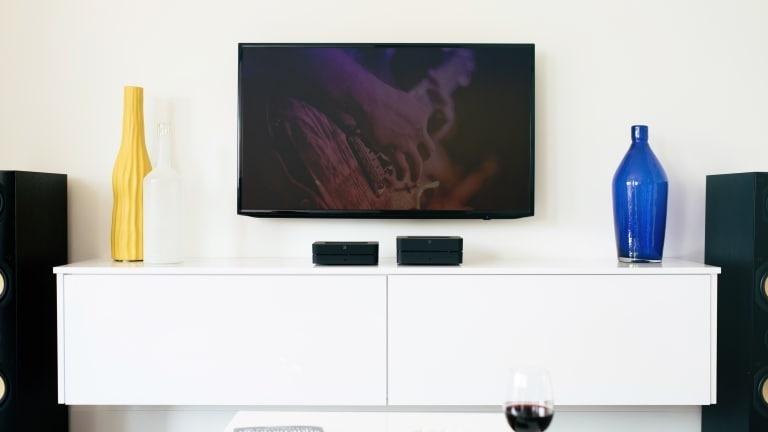 Bluesound cập nhật giao thức kết nối AirPlay 2 cho các đầu phát BluOS