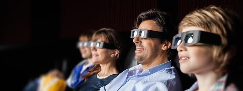 DTS Play-Fi đang dần phổ biến hơn trên các thiết bị giải trí tại gia