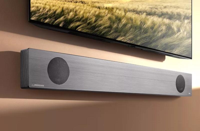 LG hé lộ thông tin về model soundbar mới sắp có mặt tại CES 2019