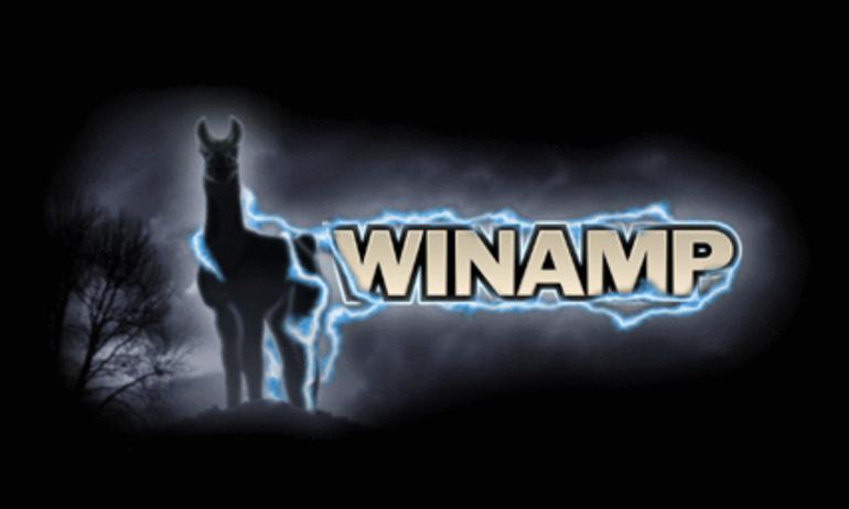 Winamp hé lộ dự định