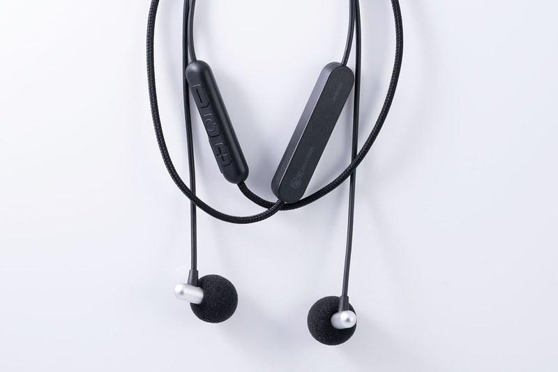 Tai nghe bluetooth M360bt: Một sản phẩm thú vị đến từ xứ Phù Tang