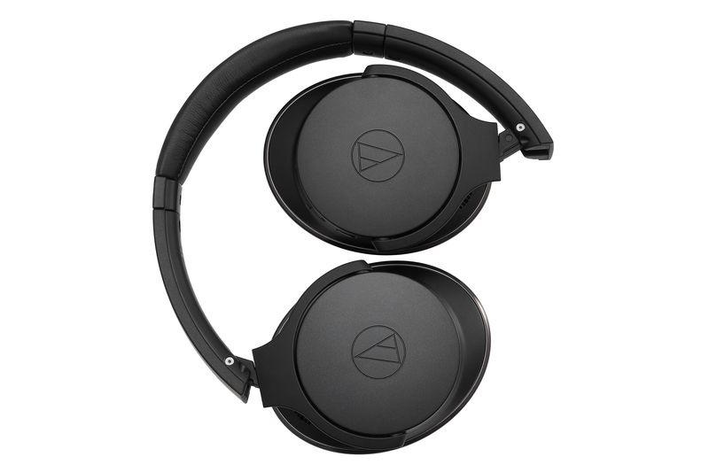 [CES 2019] Audio-Technica