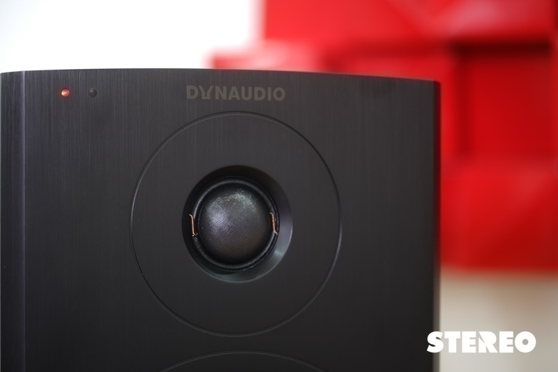 Đánh giá Dynaudio Xeo 10: Khi sự tiện lợi được đặt lên hàng đầu