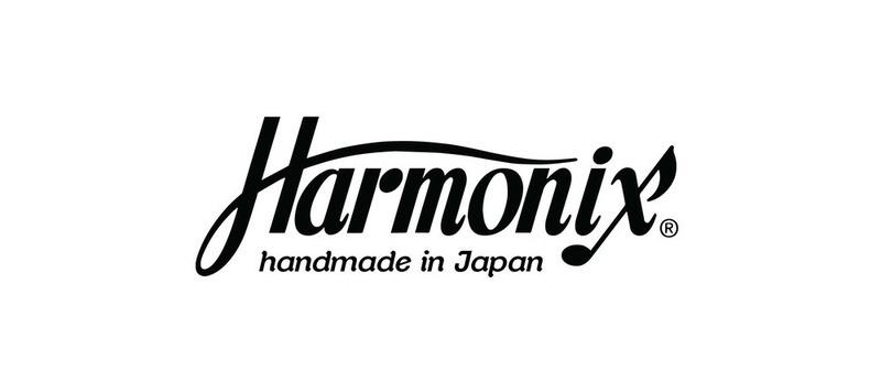 Chân kê chống rung Harmonix: Giải pháp chống rung hiệu quả cho toàn hệ thống