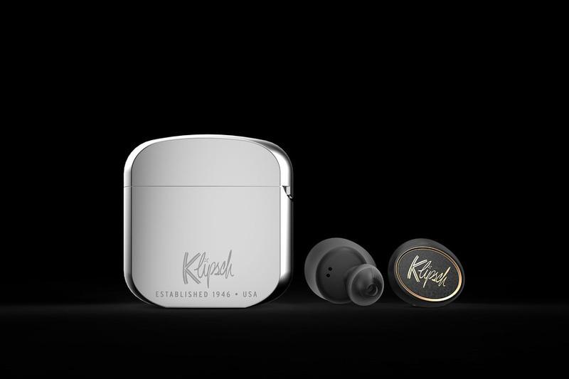 Klipsch tiết lộ về loạt sản phẩm mới sẽ được giới thiệu tại CES 2019