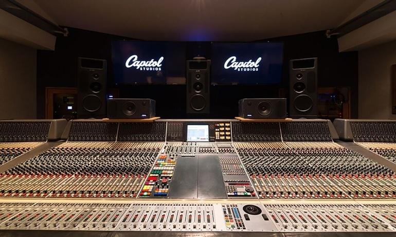 PMC hợp tác với Dolby và Universal Music để ứng dụng Dolby Atmos vào âm nhạc