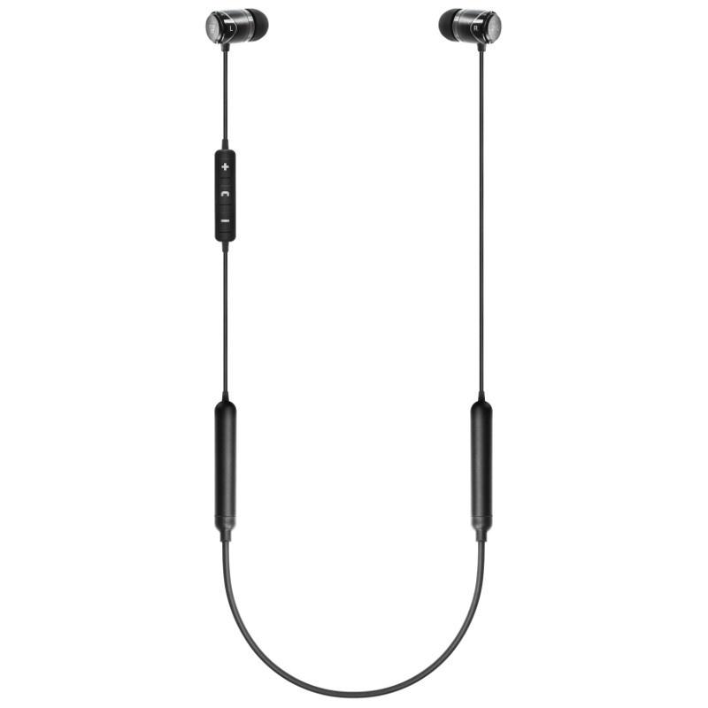 SoundMagic tung ra mẫu tai nghe không dây giá rẻ E11BT