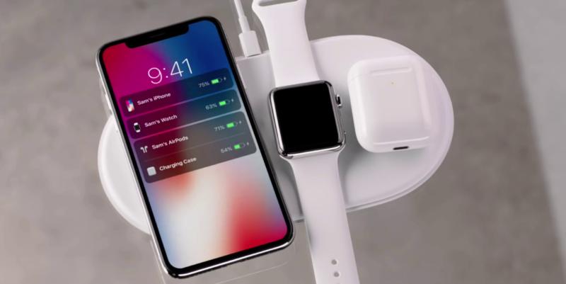 Apple dự kiến ra mắt AirPods 2 trong nửa đầu năm 2019, tích hợp tính năng theo dõi sức khỏe