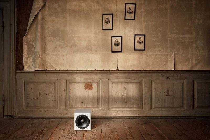 Lắp đặt hệ thống Home Cinema: Tưởng dễ mà khó